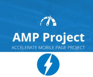 AMP PROJECT - Il progetto AMP (Accelerated Mobile Pages)
