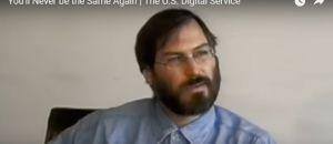 Matt Cutts dimissioni da Google, come cambierà la SEO?