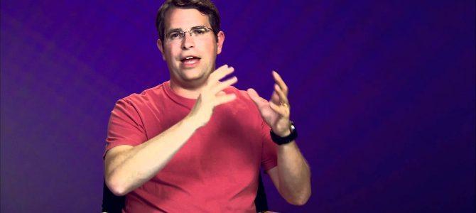Matt Cutts: L'importanza online del proprio Brand