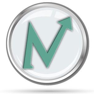 Logo Web Seo Sem