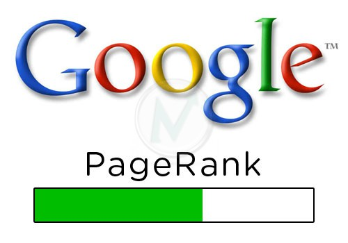 Il Page Rank di Google è morto?