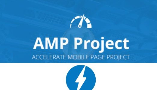 AMP PROJECT – Il progetto AMP (Accelerated Mobile Pages)