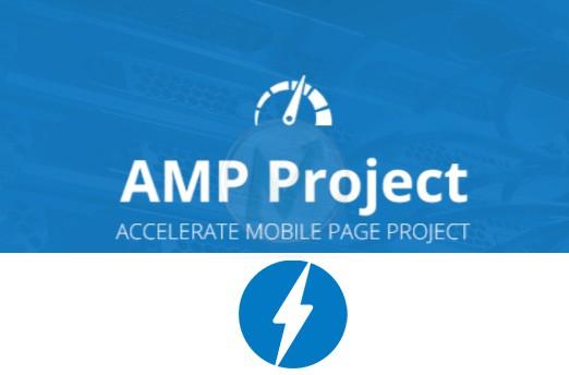 AMP PROJECT - Accelerated Mobile Pages, il progetto per ridurre il caricamento dei siti web sui dispositivi mobili