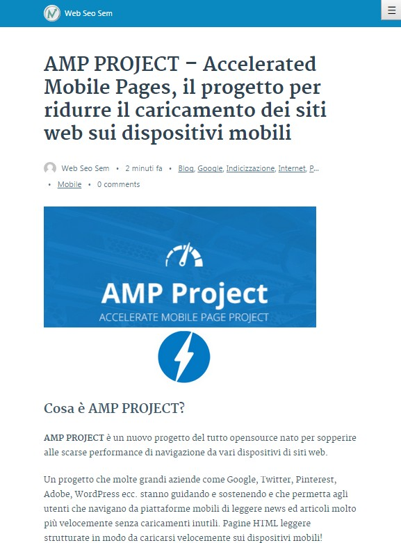amp-webseosem