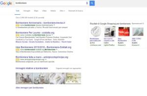 google-adwords3-300x195