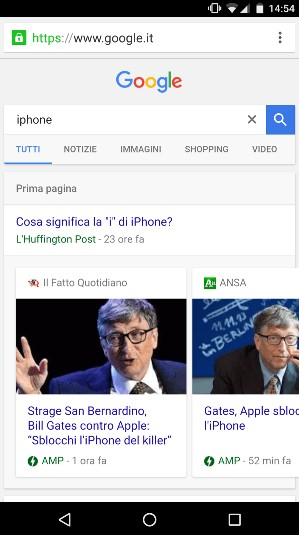 google-amp-carosello