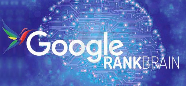 Google RankBrain, posizionamento in base all'intelligenza artificiale?
