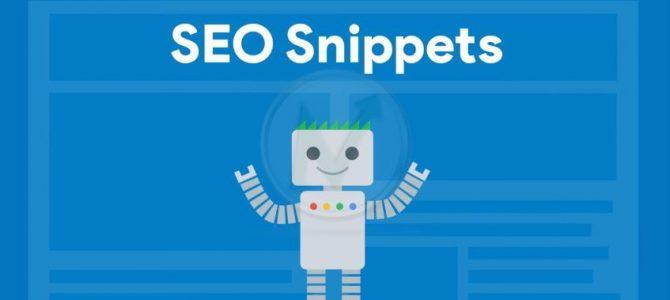 Google – Video chiarimenti per webmaster e SEO